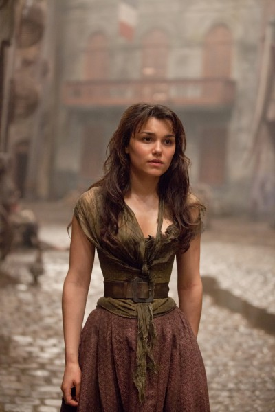 les-miserables-samantha-barks