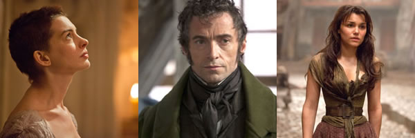 les-miserables-movie-images-slice