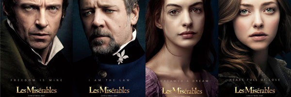 les-miserables-movie-posters-slice