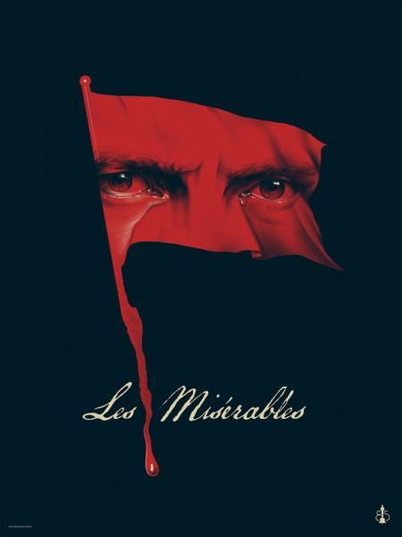 les-miserables-oscar-poster-phantom-city-creative