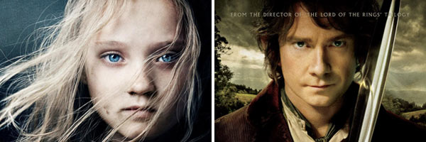 les-miserables-the-hobbit-poster-slice