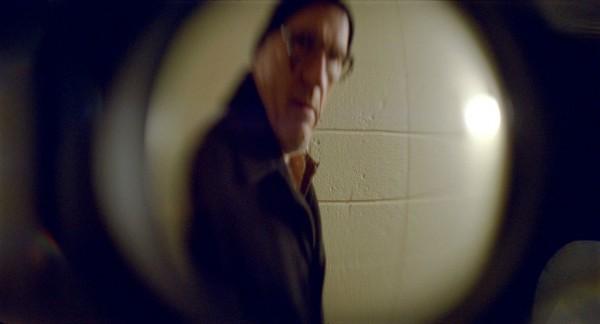 let_me_in_movie_image_richard_jenkins_01