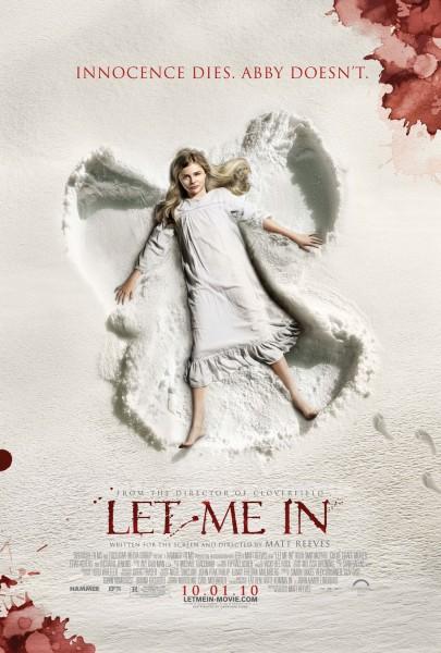 let_me_in_movie_poster_chloe_moretz_01