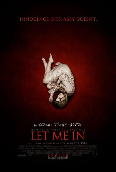let_me_in_movie_poster_chloe_moretz_02