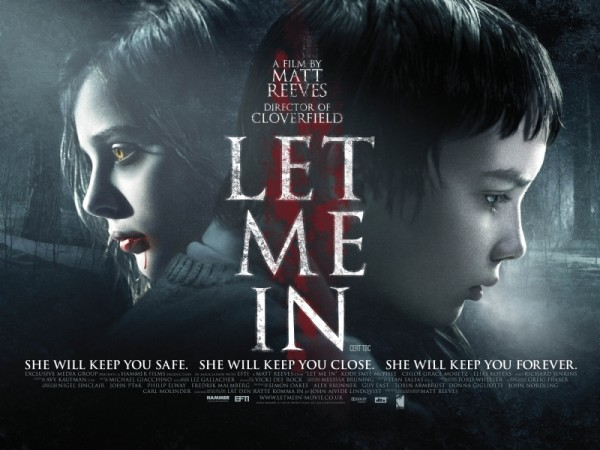 let_me_in_movie_poster_uk_quad_01