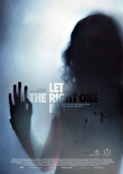 let_the_right_one_in_movie_poster_01