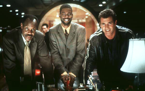 lethal-weapon-4-danny-glover-chris-rock-mel-gibson