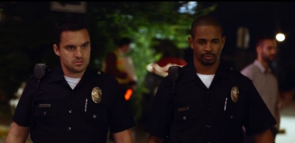 lets-be-cops-damon-wayans-jr-jake-johnson