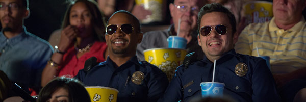 lets-be-cops-red-band-trailer-jake-johnson