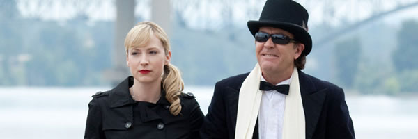 leverage_tv_show_image_beth_riesgraf_timothy_hutton_slice_01