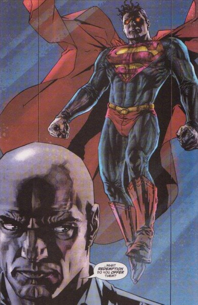 lex-luthor-man-of-steel-comic