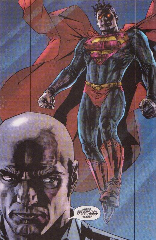 http://collider.com/wp-content/uploads/lex-luthor-man-of-steel-comic.jpg