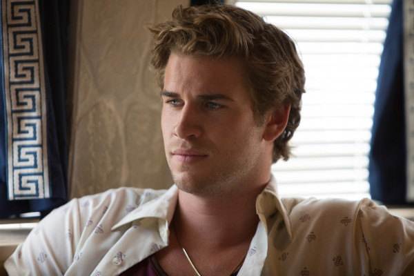 liam-hemsworth-empire-state