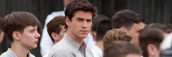 liam-hemsworth-the-hunger-games-image-slice