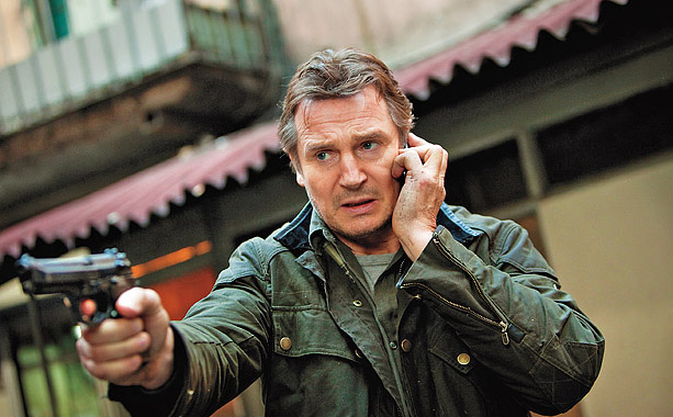 Movies Collection - Direct Links Updated Daily Liam-neeson-taken-22