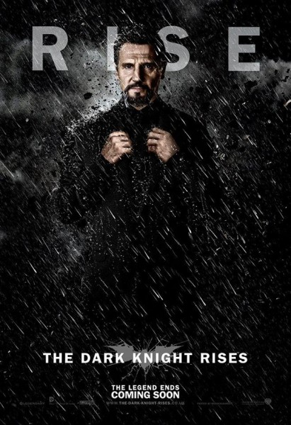 liam-neeson-the-dark-knight-rises-poster