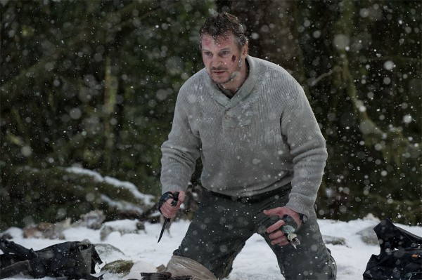 liam-neeson-the-grey-movie-image-2