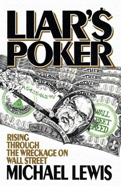 liars-poker-book-cover-01