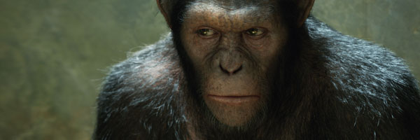 RISE OF THE PLANET OF THE APES slice