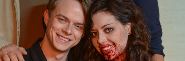life-after-beth-dane-dehaan-aubrey-plaza-slice