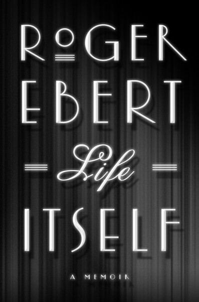 life-itself-book-cover