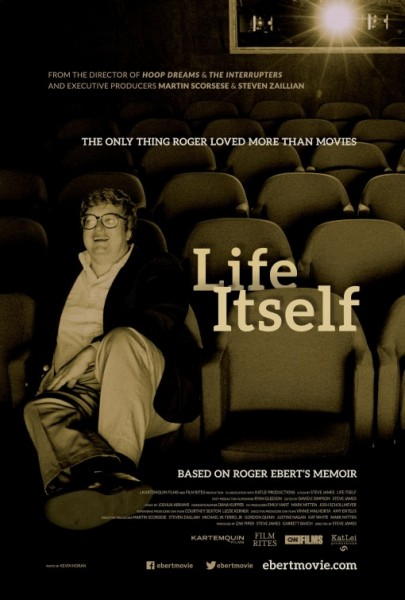life-itself-poster
