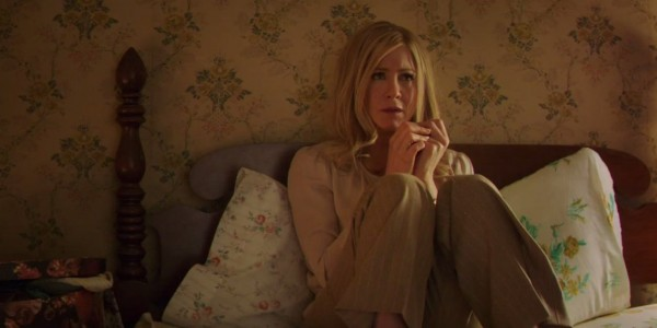 life-of-crime-jennifer-aniston