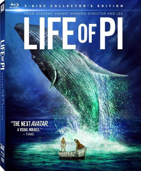 life-of-pi-blu-ray