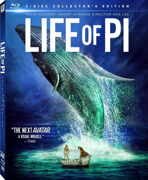 life-of-pi-blu-ray