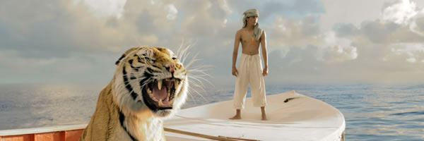 life-of-pi-movie-image-slice