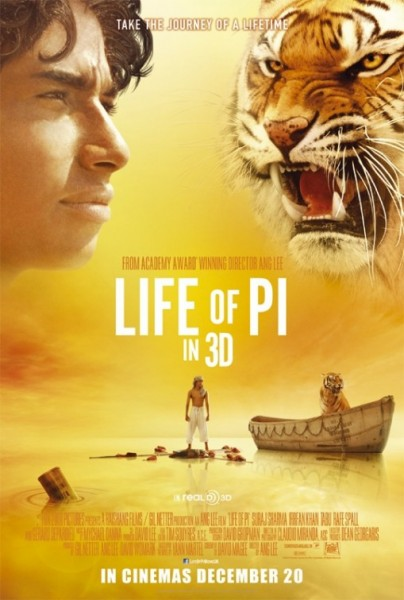 life-of-pi-poster-uk