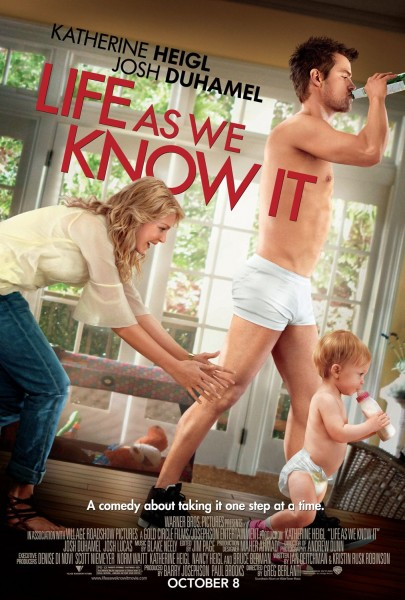 life_as_we_know_it_poster_03