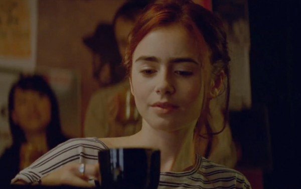 lily-collins-mortal-instruments