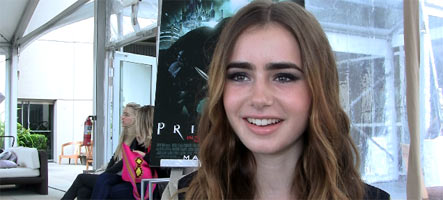 lily_collins_interview_wondercon_priest_snow_white_slice