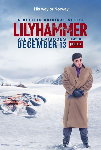 lilyhammer-netflix