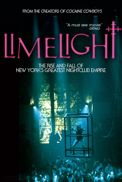 limelight-movie-poster