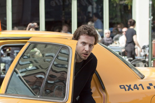 limitless-movie-image-bradley-cooper-02