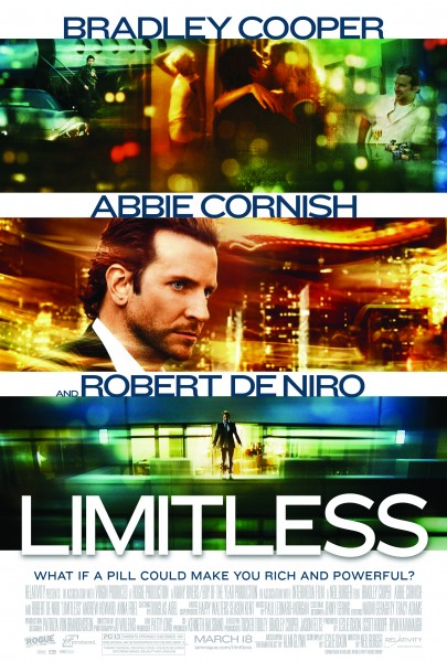 limitless-movie-poster-hi-res-01