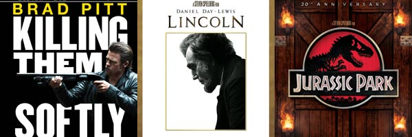 lincoln-killing-them-softly-jurassic-park-blu-ray-slice