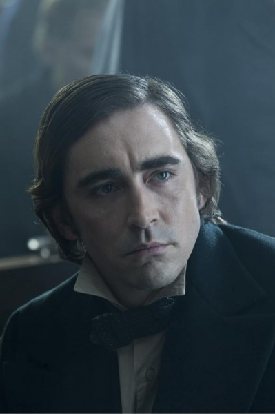 lincoln-lee-pace