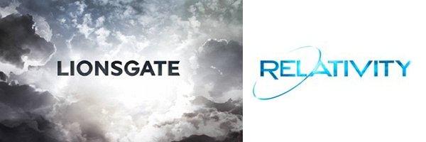 lionsgate-relativity-logo-slice