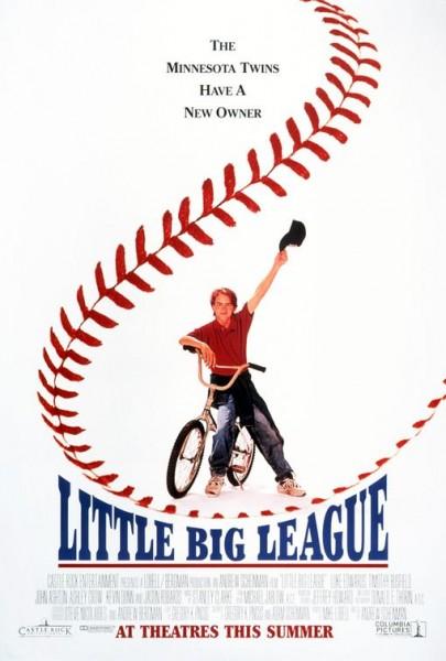little-big-league-movie-poster