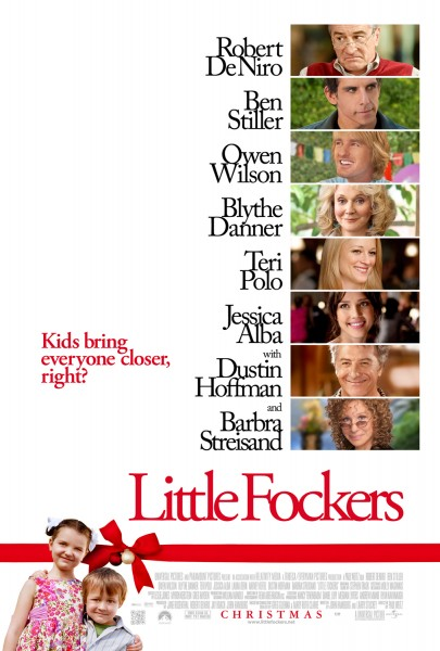little-fockers-image-movie-poster