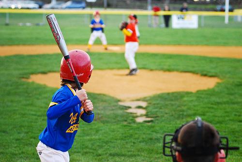 little-league-baseball-image