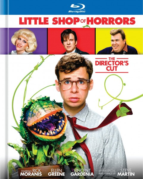 little-shop-of-horrors-blu-ray