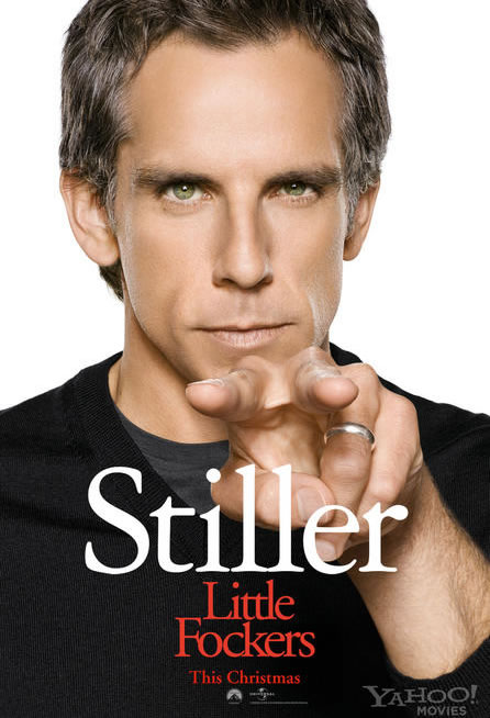 little_fockers_movie_poster_ben_stiller_01.jpg