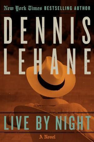live-by-night-book-cover