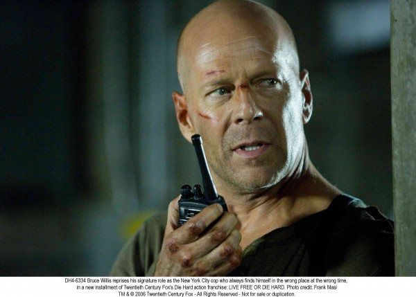 ive_free_or_die_hard_movie_image_bruce_willis_01