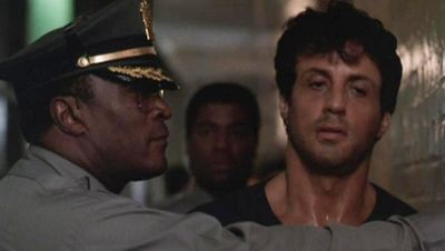 lock_up_movie_image_sylvester_stallone