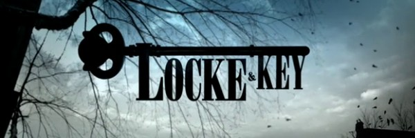 locke-and-key-slice